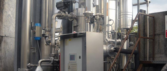 recovery-of-petrol-vapor-2